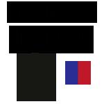 Logo Gentlemen Designers